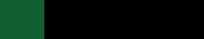葉山建設株式会社